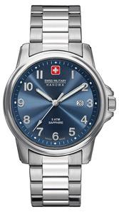 Hanowa Swiss Military 06-5231.04.003
