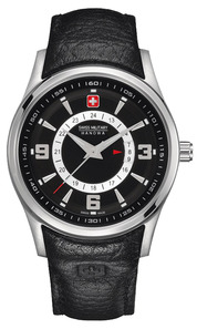 Hanowa Swiss Military 06-6155.04.007