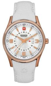 Hanowa Swiss Military 06-6155.09.001