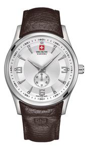 Hanowa Swiss Military 06-6209.04.001