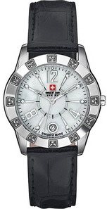 Hanowa Swiss Military 06-6186.04.001
