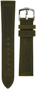 Ремень для часов Hirsch 046330-40-2-20