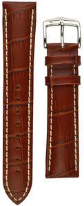 Ремень для часов Hirsch 103028-70-2-18