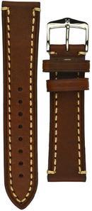 Ремень для часов Hirsch 109002-10-2-18