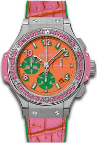 Hublot 341.SP.4779.LR.1233.POP15