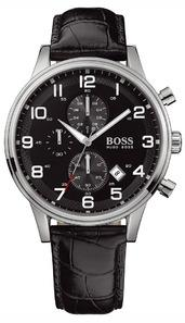 Hugo Boss HB-99-01