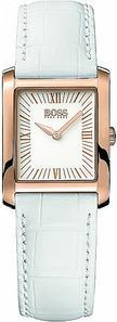 Hugo Boss 1502200