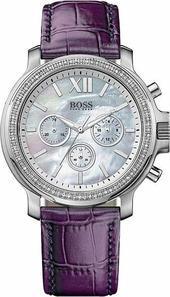Hugo Boss 1502215