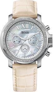 Hugo Boss 1502216