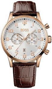 Hugo Boss 1502226