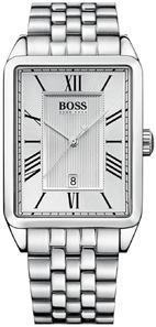 Hugo Boss 1512423