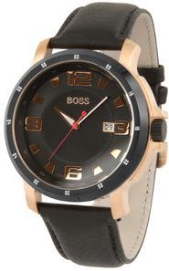Hugo Boss 1512507