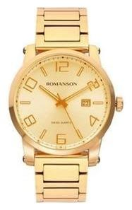 Romanson TM0334 LG GD arab
