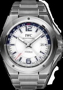 IWC IW324404