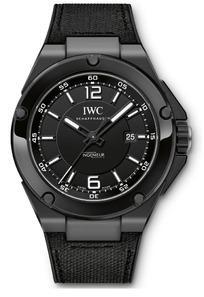 IWC IW322503