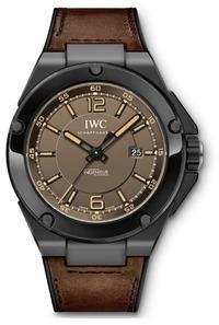 IWC IW322504