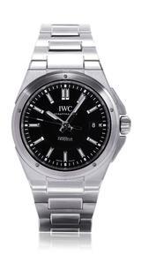 IWC IW323902