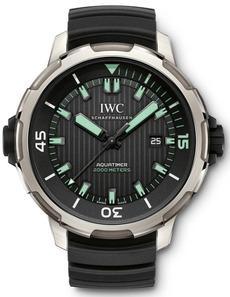 IWC IW358002