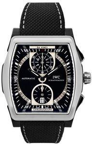 IWC IW376601