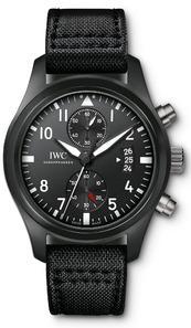 IWC IW388007