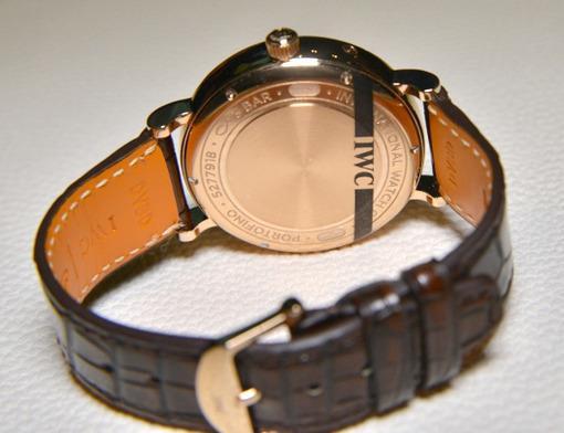 Часы IWC Оригиналы / Интернет-магазин часов
