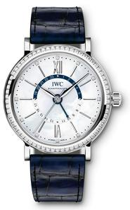 IWC IW459101