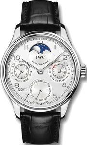 IWC IW502305
