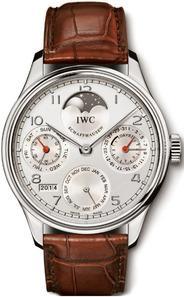 IWC IW502308