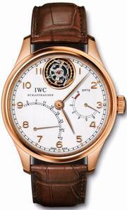 IWC IW504402