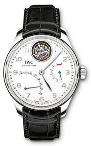 IWC IW504601