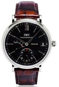 IWC IW510102