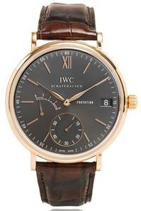 IWC IW510104
