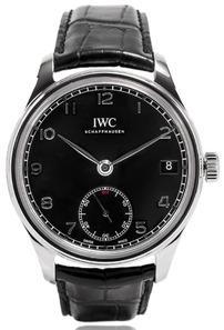 IWC IW510202