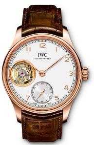 IWC IW546302
