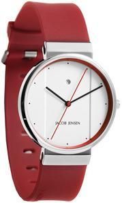 Женские часы Jacob Jensen 464-jj Женские часы Ника 0335.2.199.83A