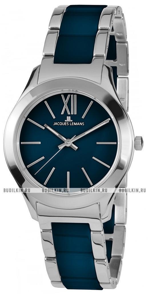 Часы Jacques Lemans 1-1796F Часы Lee Cooper LC06239.599