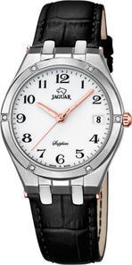 Jaguar J693/1