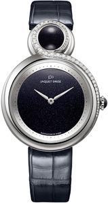 Jaquet Droz J014500270