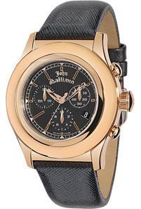 John Galliano R1571602025