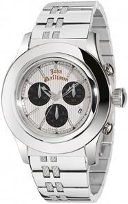 John Galliano R1573602045