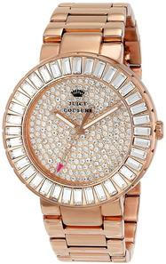 Juicy Couture 1901183
