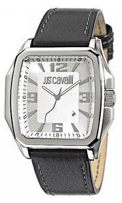 Just Cavalli RC-194-1