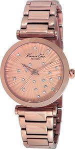 Женские часы Kenneth Cole IKC0005 Женские часы DKNY NY2306