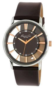 Kenneth Cole IKC1781