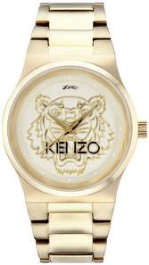 Kenzo 9600203