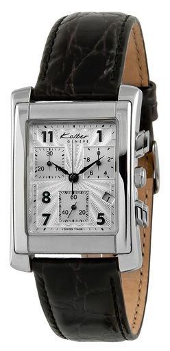 Швейцарские часы, купить швейцарские наручные