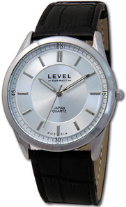 Level 1291117