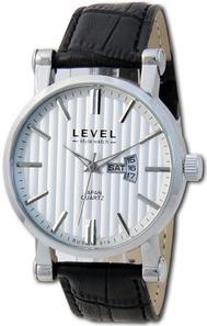 Level 3111217
