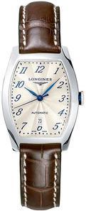 Longines L2.142.4.73.4