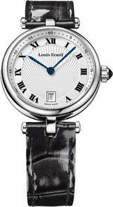 Louis Erard 10800AA01